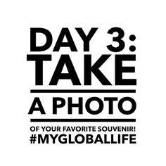 #mygloballife on Tagboard