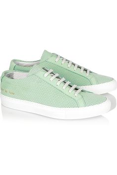 Common Projects ❤ buyandwearstrategy.com ❤