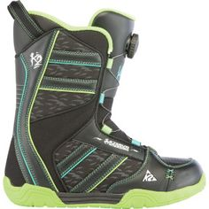 Up to 50% Off Snowbaord Boots at Dogfunk  great deals on awesome gear check it out here