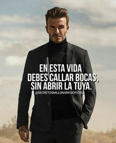 #MentesMillonarias #Emprendedores #MentorMind #LogicaMillonaria #MentesMind #MotivaciónMillonaria #EsDeMillonario #Millonarios #Luxury #GenteRica #GenteEmprendedora
