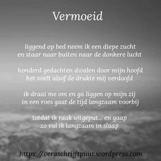 Sef Quotes, Poems About Life, Magic Quotes, Respect Quotes, How To Get Better, Dutch Quotes, Cool Writing, Life Words, Magic Words