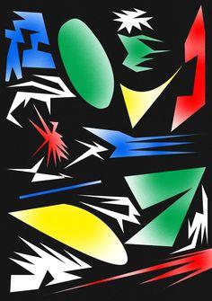 """Ilustración para la revista """"Scorpion"""", de la mano del ilustrador peruano Jonathan Castro."""