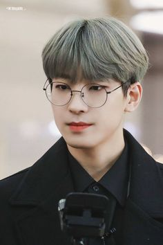 191219 coex winter festival opening ceremony © in different Seventeen Wonwoo, Seventeen Debut, Hip Hop, Woozi, Jeonghan, Won Woo, Seventeen Wallpapers, Adore U, Winter Festival