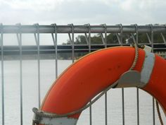 ferry across the murray