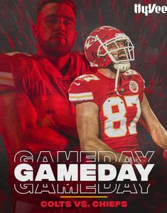 New 465 Best TRAVIS KELCE images in 2019  supplier