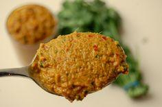Currypasta maken is zo gebeurd. Bovendien is het super voedzaam en bevat het allerlei vitamines en mineralen. Bekijk hier het makkelijke recept.