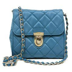 Saint Laurent 352905 YSL Belle du Jour Silver Leather Wallet ...