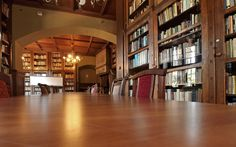Czocha Castle Library Lower Silesia Poland
