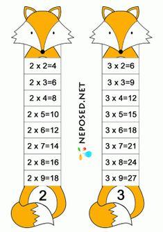 таблица умножения игры для детей