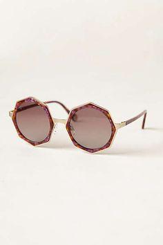 53e2d59fdc03 Raen Optics Luci Sunglasses Four Eyes