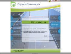 EngineerInstruments