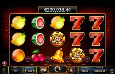 Joker Millions výherní automat - Yggdrasil Gaming přináší klasický ovocný výherní automat s názvem Joker Millions, který má 5 válců, 25 výherních linií, RESPIN, zamrzlé symboly a progresivní jackpoty s hodnotami až v 6 a 7 místných částkách!  #Joker #Millions #JokerMillions #jackpot #hraciautomaty #automaty #vyhra