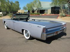 1000 images about lincoln the car on pinterest lincoln continental lincoln town car and lincoln. Black Bedroom Furniture Sets. Home Design Ideas