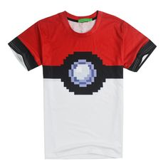 710df7fe Click here for more Pikachu T-shirts Robot Costumes, Cute Costumes, T Shirt