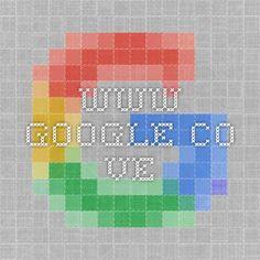 www.google.co.ve