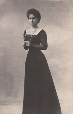 288 Best Beatrice Duchess of Galliera images in 2020