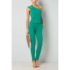Evelyn Inzunza Gajardo added this item to Fashiolista: http://www.fashiolista.com/item/16081058/