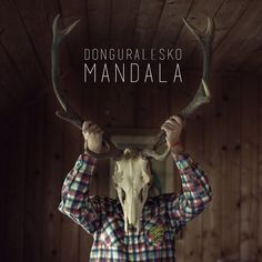 donGURALesko - Mandala (prod. The Returners)