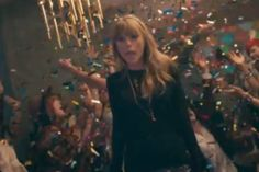 Taylor swift 22 party night