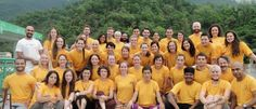 Rishikesh Yoga Peeth – The Best Place To Get Yoga Teacher Training!!