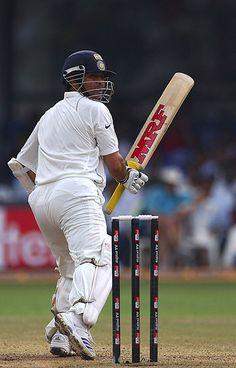 The best cricket photos from across the world V Australia, Australia Tours, Ab De Villiers Ipl, India Cricket Team, Virat Kohli Wallpapers, Cricket Wallpapers, Sachin Tendulkar, Just A Game, Third