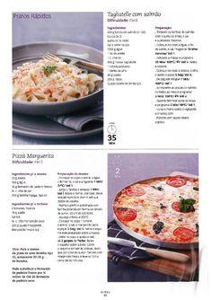 Revista bimby pt-s01-0011 - novembro 2009