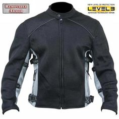 [special_offer]What are the features of Xelement Mens Black Mesh Sports Jacket - polyester black mesh fabric with grey mesh panels on Motorcycle Store, Motorcycle Gear, Motorcycle Jackets, Leather Jackets For Sale, Mesh Jacket, Sports Jacket, Mandarin Collar, Black Mesh, Leather Men