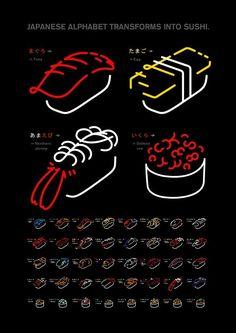 한글 sun tattoo designs - Tattoos And Body Art Japan Design, Web Design, Layout Design, Icon Design, Creative Design, Logo Design, Design Trends, Design Art, Interior Design