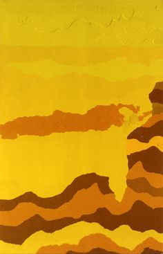 #estherramos #arte #pintura #cuadro #pigmento #latex #tela #lienzo #Desproveyendo