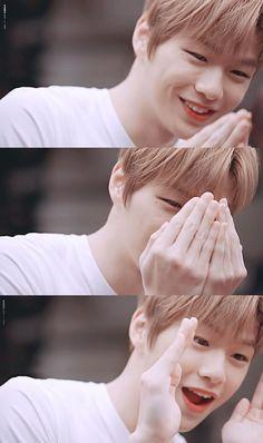 Wanna one Kang Daniel K Pop, Kang Daniel Produce 101, Ha Sungwoon, Jung Hyun, Daniel K, Prince Daniel, Wattpad, Jinyoung, 2ne1