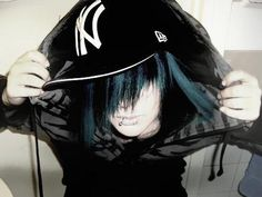 sexy emo boys with blue eyes and snakebites - Google Search