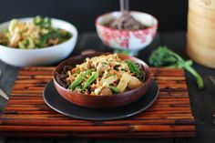 peanut-tempeh-stir-fry-with-soba-noodles4