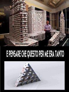 29 New ideas for humor italiano lol true stories Funny Cartoons, Funny Jokes, Hilarious, Cinderella Funny, Gruseliger Clown, Cool Illusions, Italian Memes, Funny Test, Clean Jokes