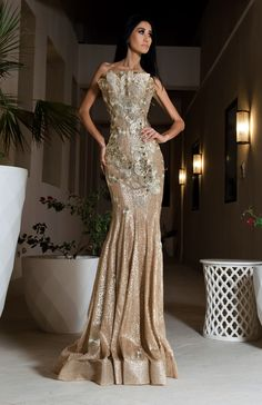 Golden Globes 2016, Luxury Dress, Get The Look, Fashion Outfits, Formal Dresses, Inspiration, Beautiful, Dresses For Formal, Biblical Inspiration