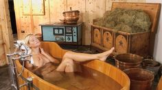 piscine coperte con scivoli - Cerca con Google