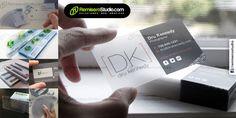 Tarjetas Semi � Transparentes en Pavonadas Lima Per�: Personales, Presentaci�n y Comerciales
