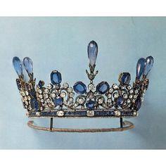 🔵🔹🔷 Blue sapphire ma