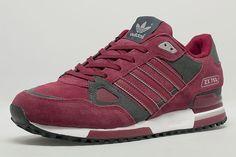 EU Kicks: Sneaker Magazine