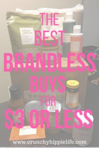 shop brandless produ