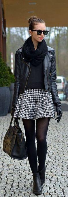 Que Perfeição!!   Complete seu look. Encontre aqui!  http://imaginariodamulher.com.br/look/?go=1LRKAJx