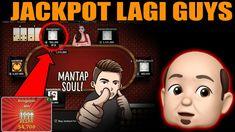 Cara Bung Jojon Jackpot terus di Dominoqq Online | Part 2 Poker, Videos, Youtube, Youtubers, Youtube Movies