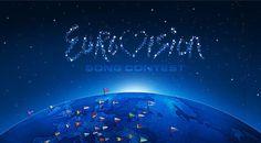 resultat eurovision italie 2014