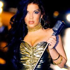 YouTube/KatLane www.youtube.com/KatLaneMusic Wireless Headphones, Feature Film, Music Lovers, Multimedia, Wonder Woman, Group, Superhero, Youtube