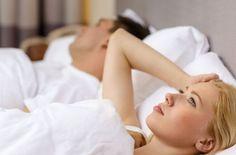 Ejacularea precoce e cea mai comuna disfunctie sexuala masculina. Urmareste secventa video despre cauzele ejacularii precoce.