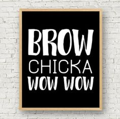 Brows!!! 🙌🏼💋