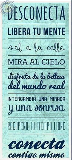 Imperativo ✿ ✿ Share it with people who are serious about learning Spanish! Motivacional Quotes, Words Quotes, Wise Words, Sayings, Coaching, More Than Words, Stressed Out, Spanish Quotes, English Quotes
