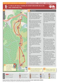 Malvern Hills walks, town trails, the Teme Valley trail. Use our walk finder to discover some of the best walks in Worcestershire. Uk Bucket List, Malvern Hills, Country Walk, Walking Routes, Herefordshire, Places Of Interest, New Adventures, Bushcraft, Dog Friends