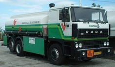 Fuel Truck, Rc Trucks, Gas Station, Cars, Vehicles, Ideas, Rolling Carts, Trucks, Autos