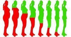 Si vous suivez à la lettre ce régime amaigrissant à 1200 calories à coup sur vous allez maigrir vite et atteindre votre objectif premier perdre 5 kilos.