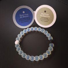 1000+ images about Lokai bracelet on Pinterest   Lokai